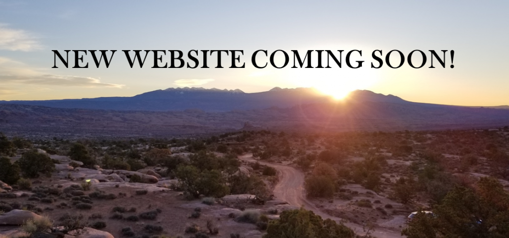 Best Practices for Building a New Website